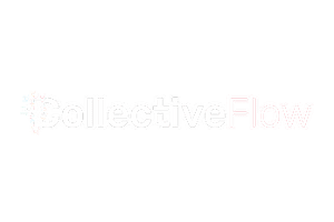 Collective Flow